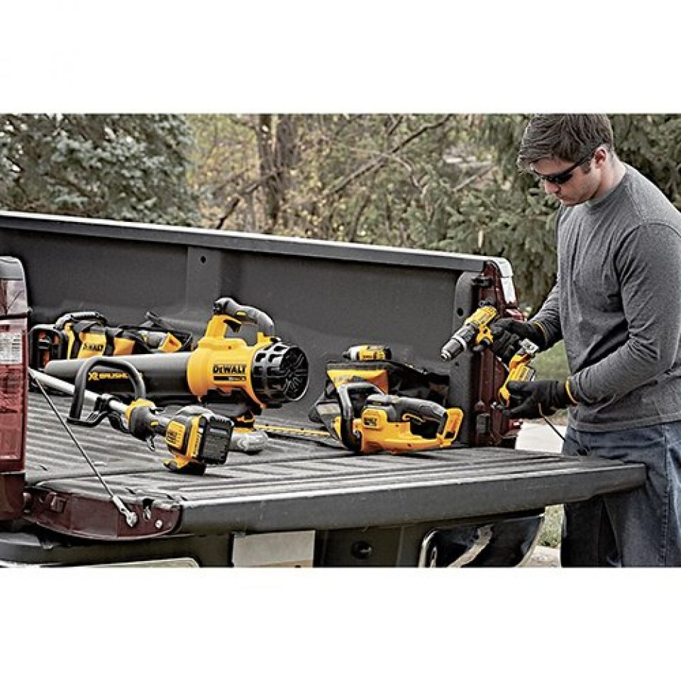 https://soukboard.com/wp-content/uploads/2019/07/DEWALT-DCST920B-review-960x960_c.jpg