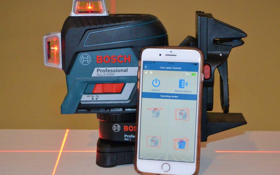 https://soukboard.com/wp-content/uploads/2020/01/Best-Bosch-Laser-Level-960x600_c.jpg