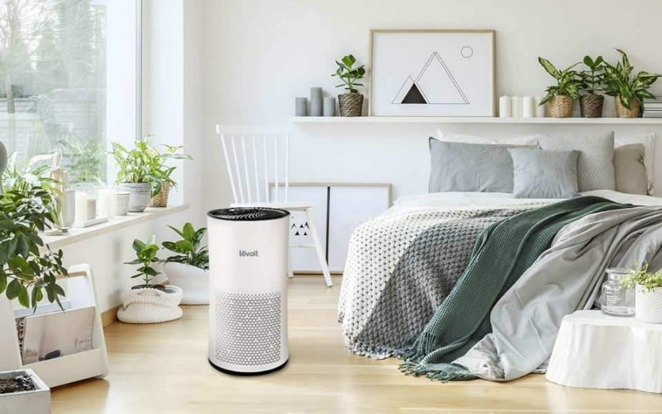 https://soukboard.com/wp-content/uploads/2020/02/Levoit_Air_purifier-960x600_c.jpg