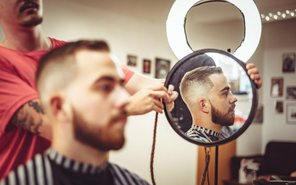 https://soukboard.com/wp-content/uploads/2020/06/man-having-a-haircut-3281121-960x600_c.jpg
