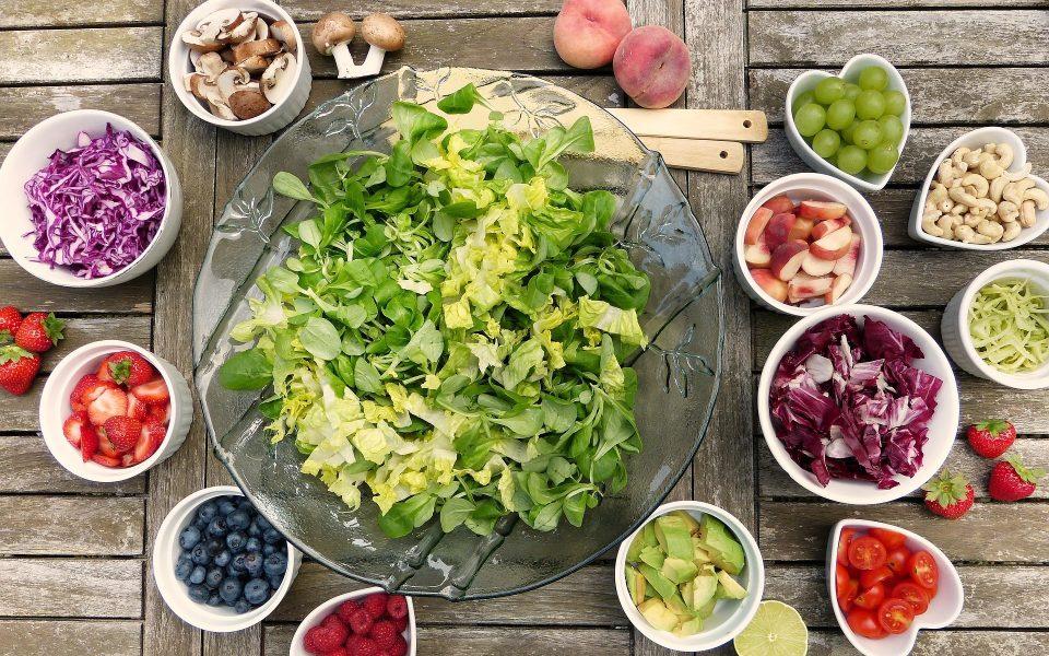 https://soukboard.com/wp-content/uploads/2020/09/salad-2756467_1920-960x600_c.jpg