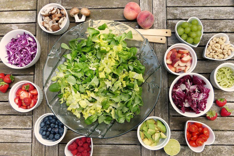 https://soukboard.com/wp-content/uploads/2020/09/salad-2756467_1920-960x640_c.jpg