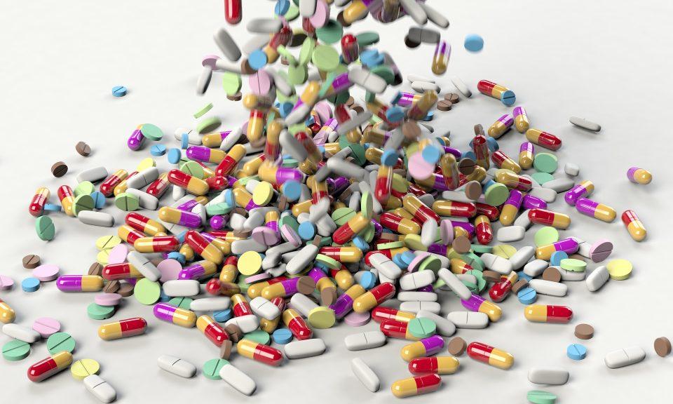 https://soukboard.com/wp-content/uploads/2021/04/pills-3673645_1920-960x576_c.jpg