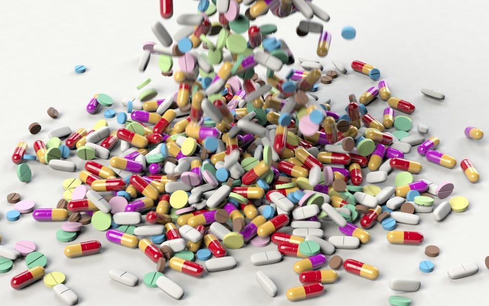 https://soukboard.com/wp-content/uploads/2021/04/pills-3673645_1920-960x600_c.jpg