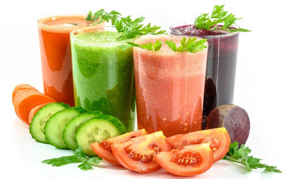 https://soukboard.com/wp-content/uploads/2021/07/vegetable-juices-1725835_1920-960x600_c.jpg