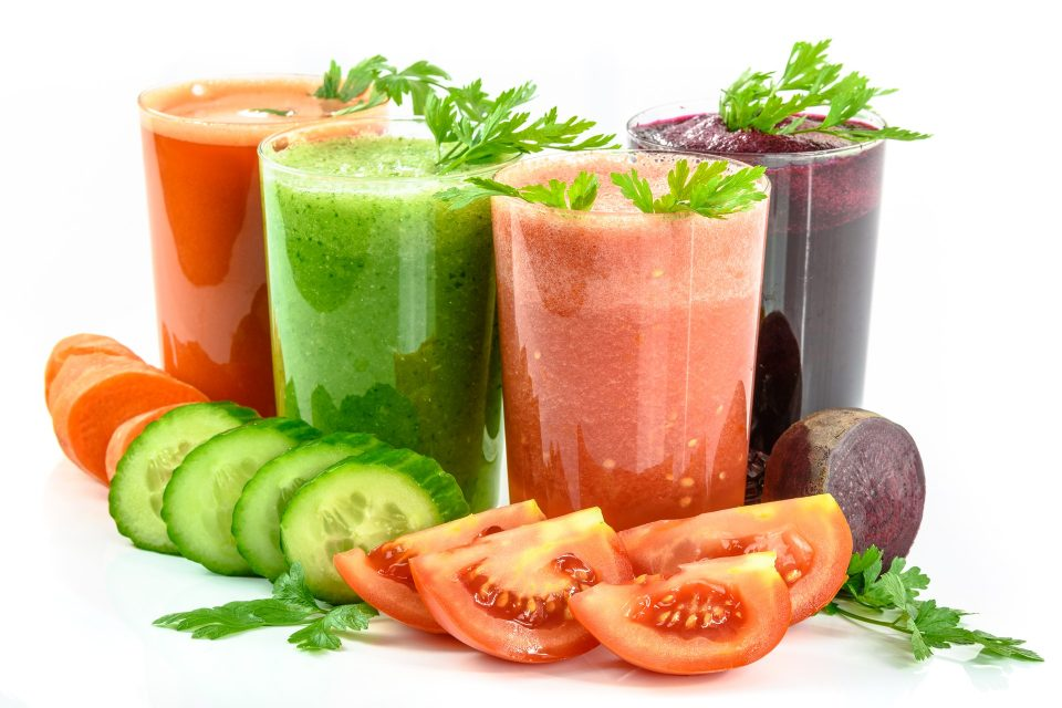 https://soukboard.com/wp-content/uploads/2021/07/vegetable-juices-1725835_1920-960x640_c.jpg